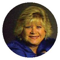 Gwenn Fitzpatrick