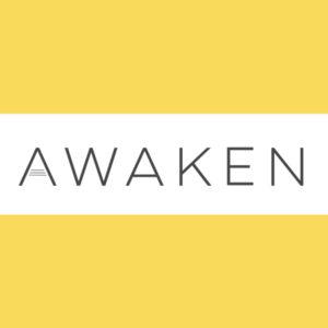 Awaken Nashville