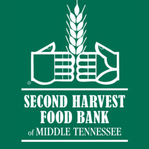 Volunteer at Second Harvest