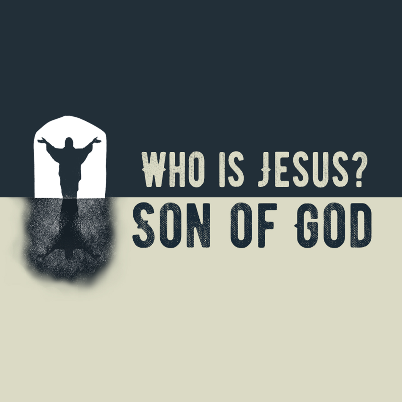 Son of God, Savior