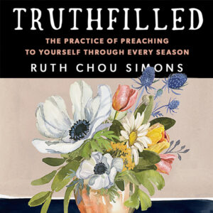 TruthFilled: A Study on Colossians