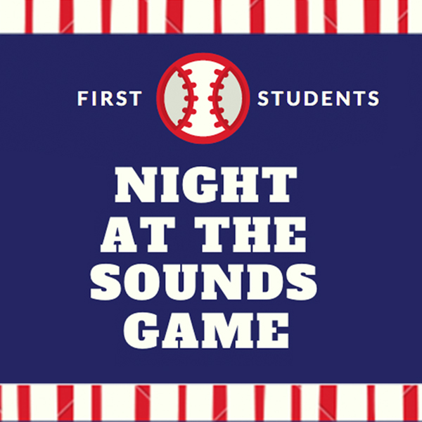 Students Sounds Night