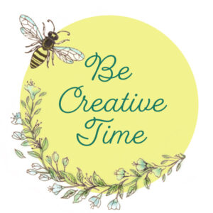 First Women: Be Creative Time