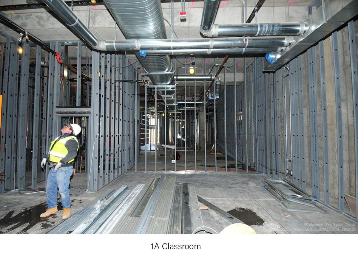 1A-classroom