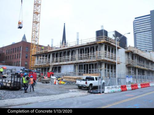 01132020-concrete