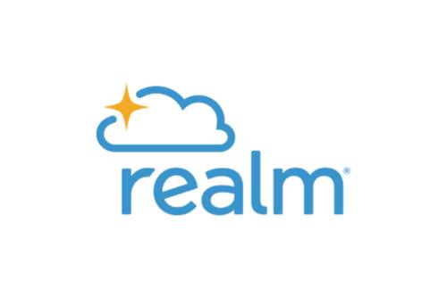 Realm app