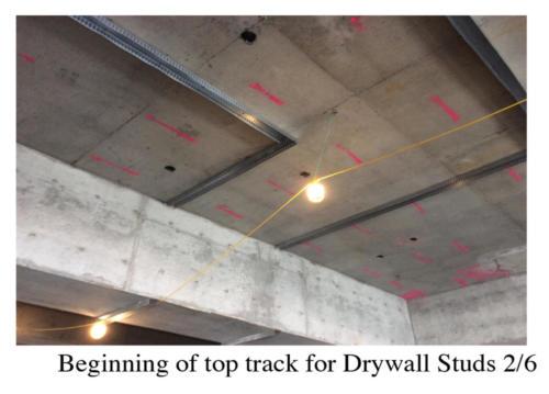 drywall1
