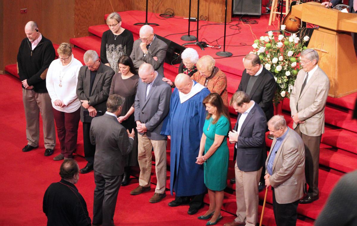 trustees-prayer